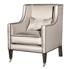 Bassett Accent Chairs 1132.9 Best Living Room Images In 2017 Cocktail Cocktail Recipes