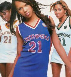 Bring T-shirt dresses back Early 2000s Fashion 466d839f9