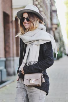 image. bag, сумки модные брендовые, bags lovers, http://bags-lovers.livejournal