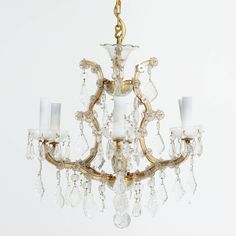 Kristallikruunu, k 60 cm, l 60 cm. Chandelier, Ceiling Lights, Home Decor, Candelabra, Decoration Home, Room Decor, Chandeliers, Outdoor Ceiling Lights, Home Interior Design