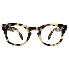 5c292fd861eb Waby Parker-Kimball Fashion Eye Glasses