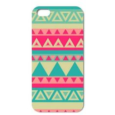 BOGO Aztec Tribal Print iPhone 5/5s Hard Case Brand new. Aztec tribal print iPhone 5/5s hardshell case. Snap on. Dirt resistant. Cute! NO TRADES Accessories Phone Cases