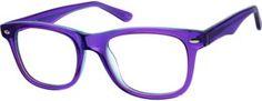 womens-acetate-full-rim-eyeglass-frame-spring-hinges-306317