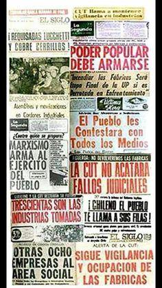 Libertad de prensa o plan para el golpe? Periodic Table, Alzheimer, Empanadas, Twitter, Marriage, Periotic Table