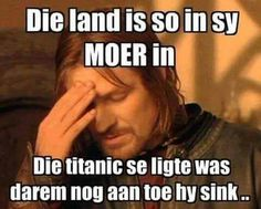 Afrikaans Witty Quotes Humor, Funny Quotes, Funny Images, Funny Pictures, African Quotes, Afrikaanse Quotes, Comedy Jokes, Savage Quotes, Twisted Humor