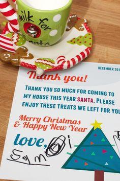 thank-you-for-santa-claus