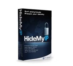 Hide My Ip 6 Premium - NEW UPDATED LICENSE KEY - HURRY UP & DON'T MISS IT!!!     Hide My Ip 6 Premium   Award-Winning Software for HIDING YOUR IP    Surf anonymously, prevent hackers from acquiring your IP address, send anonymous email, encrypt your Internet connection. Protect your online privacy by changing your IP with Hide My IP.     Conceal your online identity with the click of a button. Surf anonymously, encrypt your Internet traffic, hide your IP while surfing the Internet, using…