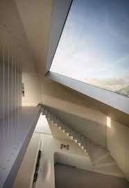 Image result for architecture light and shadow