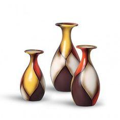 Diy Bottle, Bottle Crafts, Centerpiece Decorations, Vases Decor, Jar Crafts, Creative Decor, Mason Jars, Sculptures, Glass