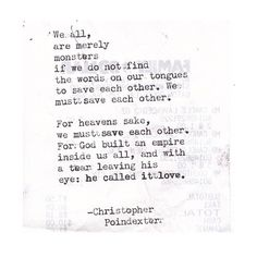 Romantic Universe #32 written by Christopher Poindexter