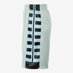 Nike Elite Fanatical Men's Basketball Shorts