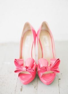 #Pink magical #Shoes