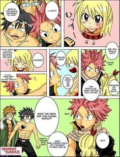 When Natsu gets to the guild, he notices Lucy is missing. Natsu can't seem to find her. Read to find out what happens next. Started on July I do not own Fairy Tail. I do not own any photos. I do own the plot. Fairy Tail Ships, Fairy Tail Meme, Fairy Tail Quotes, Fairy Tail Comics, Natsu E Lucy, Fairy Tail Natsu And Lucy, Fairy Tail Nalu, Fairytail, Gruvia
