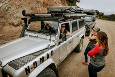 Women can explore Costa Rica's mountains, beaches, and waterfalls while camping and staying in luxury hotels. Costa Rica, Adventure Travel, Camping, Luxury Hotels, World, Waterfalls, City, Beaches, Explore