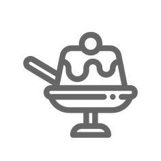 Sernik Zebra - Przepis Dutch Apple Bread Recipe, Polish Desserts, Dessert Drinks, Bread Recipes, Pudding, Teapot, Philadelphia, Kitchens