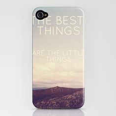 society6.com has amazing iPhone covers!