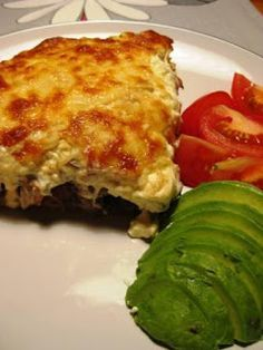 300 Calorie Lunches, Minced Meat Recipe, Kebab, Good Food, Yummy Food, Swedish Recipes, Recipe For Mom, Meat Recipes, Food Inspiration