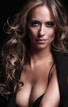 Jennifer Love Hewitt from The Client List sexy-can-i