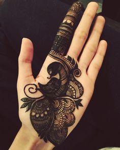 1951 Best Mehendi Images In 2019 Henna Patterns Henna Tattoos