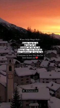 Best Friend Song Lyrics, Best Friend Songs, Romantic Song Lyrics, Romantic Songs Video, Love Songs Lyrics, Cute Song Lyrics, Song With Lyrics, Love Songs For Him, Best Love Songs