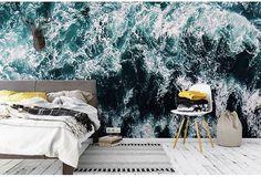 Deluxe bedroom inspi