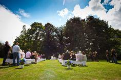 Freie Redner für Eure Hochzeit gesucht? Rent-a-Pastor hilft dabei!