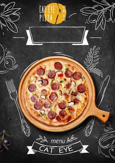 Pizza background material You are in the right place about pizza fotografia Here we offer you the mo Pizza Flyer, Pizza Food Truck, Pizza Menu Design, Food Menu Design, Comida Pizza, Pizza Background, Pizza Poster, Pizza Branding, Pizza Art