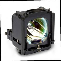 49.00$  Watch now - http://alifc3.worldwells.pw/go.php?t=32599209011 - Free Shipping  Compatible TV lamp for SAMSUNG HLS5688WX/XAA 49.00$