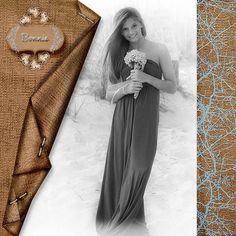 Bliss - A Wedding Kit
