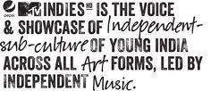 http://proudcreative.com/MTV-Indies