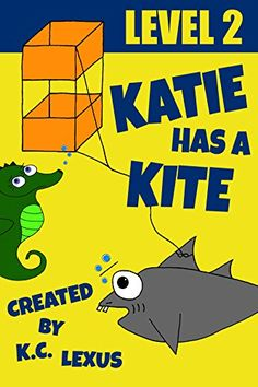 Katie Has a Kite (A Level 2 Reader Picture Book) by K.C. ... https://www.amazon.com/dp/B076RXN36J/ref=cm_sw_r_pi_dp_x_3II8zbG4F8HVR