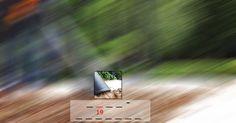 24 Tage. 24 Rätselbilder. Macht mit beim großen Mach-Mal-Adventsrätsel und gewinnt am Ende einen von vielen tollen Preisen!  Mehr Infos: https://www.mach-mal.de/magazin/view/98  Werkzeug Nummer 18 ist besonders laut. Und wird nur im Garten gebraucht!  #Verlosung #Gewinnen #Rätsel #Advent #HarteNuss