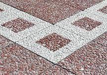 Oltre 1000 idee su piastrelle di cemento su pinterest - Piastrelle in graniglia prezzi ...