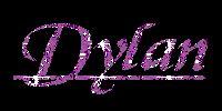 Name graphics dylan 162179 - Name gif