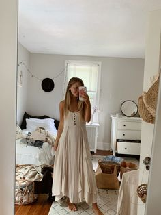 Mode Outfits, Trendy Outfits, Fashion Outfits, Look Man, Mode Inspiration, Her Style, Aesthetic Clothes, Spring Summer Fashion, Dress To Impress