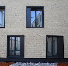 Hotel Mecure Heilbronn|Referenzen|Fassaden-Projekte|Klinkerwerk Hagemeister