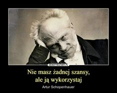 Polish Memes, My Brain, Wtf Funny, Powerful Words, Poetry Quotes, Cool Art, Jokes, Positivity, Lol