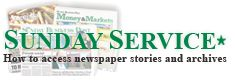 The daily business post