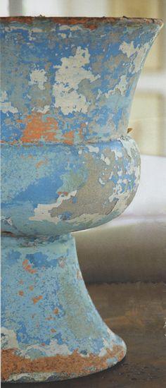 Aged+blue+urn++web.png (360×839)