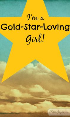 Star..
