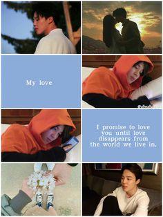 Jimin Jungkook, Taehyung, Ji Chang Wook Photoshoot, Boyfriend Kpop, Bts Scenarios, Bts Texts, Boyfriend Pictures, Jimin Wallpaper, Bts Imagine