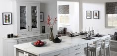 stowe-light-grey-english-classic-kitchen.jpg (977×471)