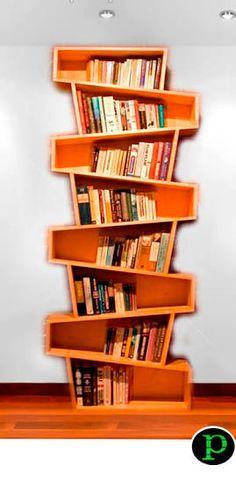 Resultado de imagen para diseño biblioteca