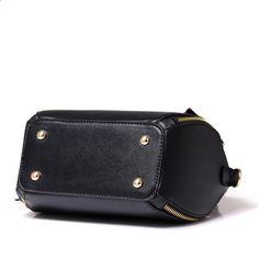 90b236fb1b6 Fake Designer Tassen V Dames Luxe Leren Clutch Dames Handtassen Merk Dames  Messenger Bags Sac A