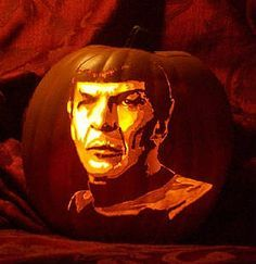 Trek halloween - Google Search