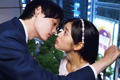 Beso Travieso: Amor en TOKIO - イタズラなKiss~Love in TOKYO - Vea capítulos completos gratis con subs en Español - Japón - Series de TV - Rakuten Viki Itazura Na Kiss, Live Action, Love In Tokyo, Kdrama, Yuki Furukawa, Good Morning Call, Age Of Youth, Oh My Venus, Playful Kiss