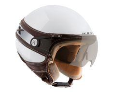 lo quiero    NEXX Helmets   Ice