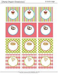bake sale packaging ideas google search