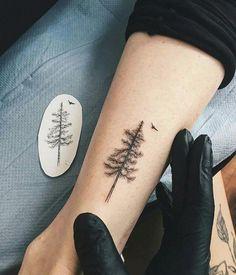 Ver esta foto do Instagram de @tattoo2me • 4,484 curtidas