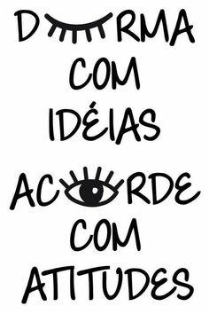 Motivational Phrases, Inspirational Quotes, Lettering Tutorial, Instagram Blog, Trendy Wallpaper, Sentences, Texts, Reflection, Positivity